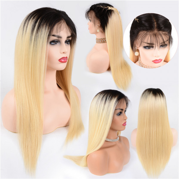 613 Ombre Wigs