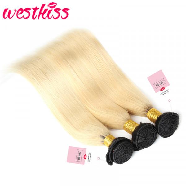 3Bundles OmbreHuman Hair Weave