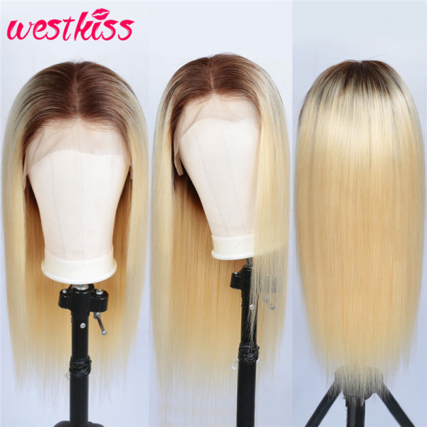 4/613 Ombre Wigs