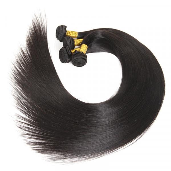 40 Inch Straight Hair