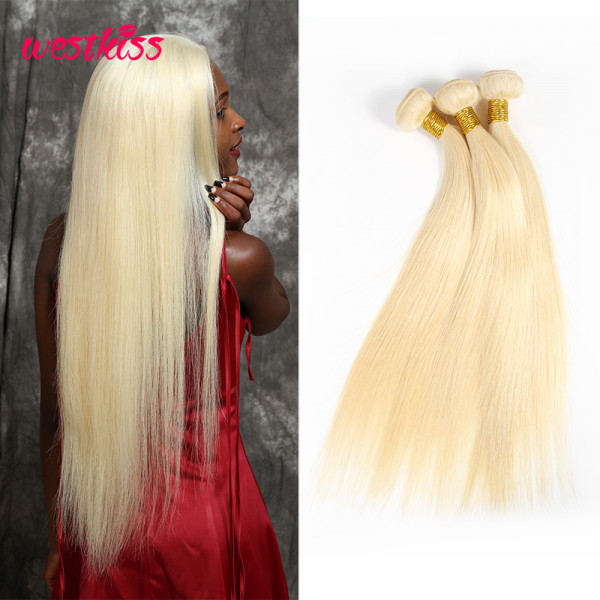 Malaysian Straight Virgin Hair