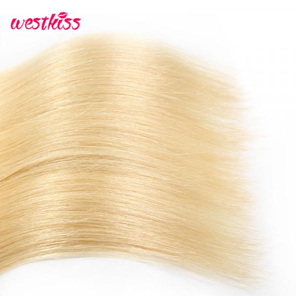 Peruvian Straight Hair
