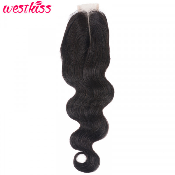 2*6 lace closure