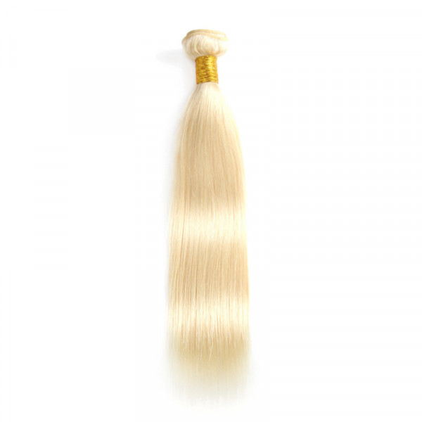 613 Color Straight Virgin Hair
