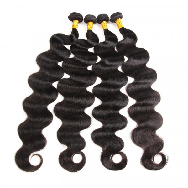 40 Inch Hair Body Wave
