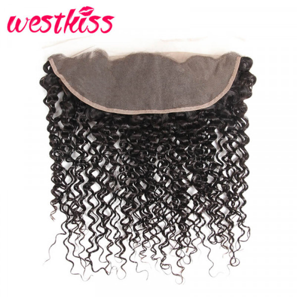 13*4 Full Lace Frontal