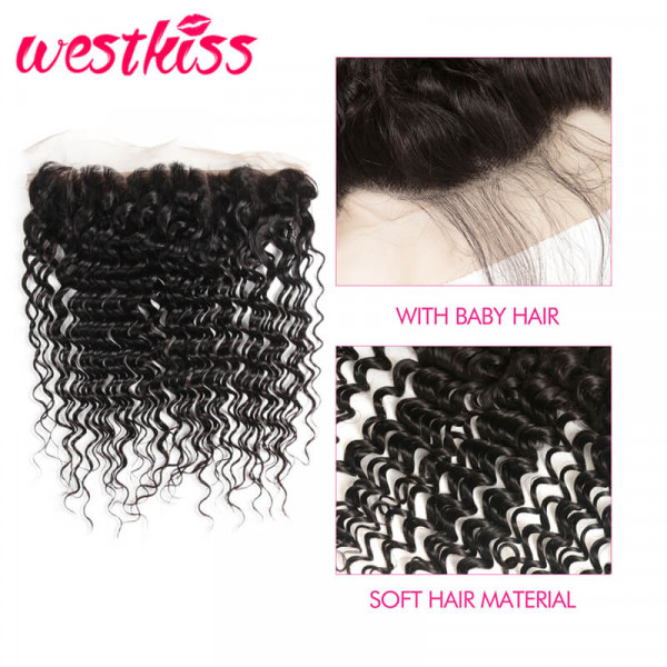 Bundles With Closures