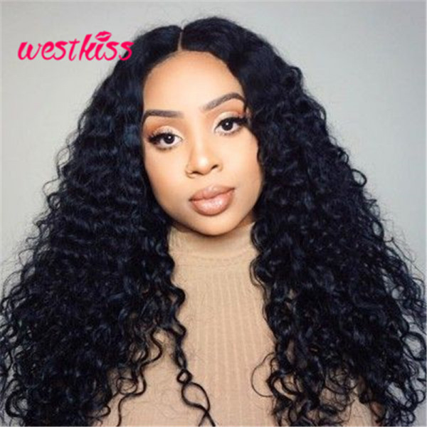 affordable wigs