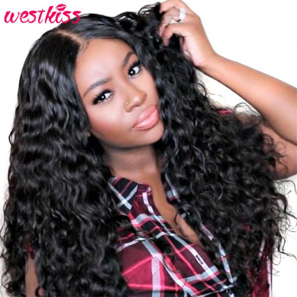 Best Lace Wigs