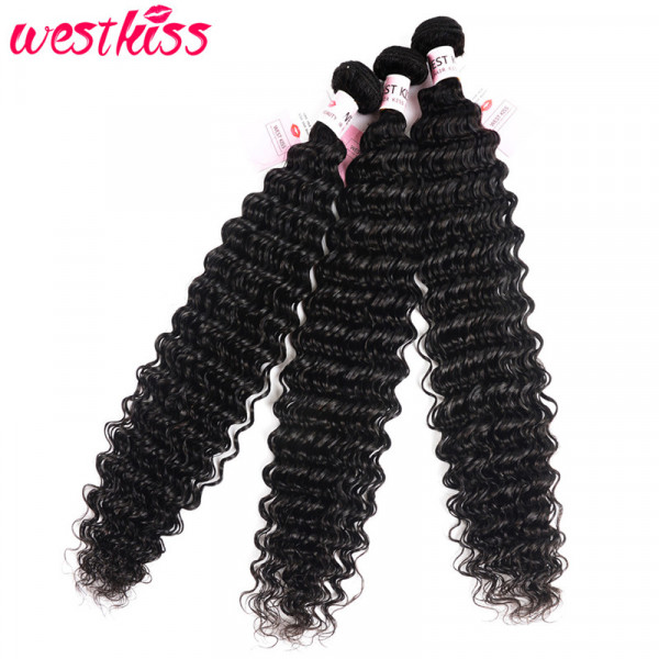 Deep Wave Long Bundles