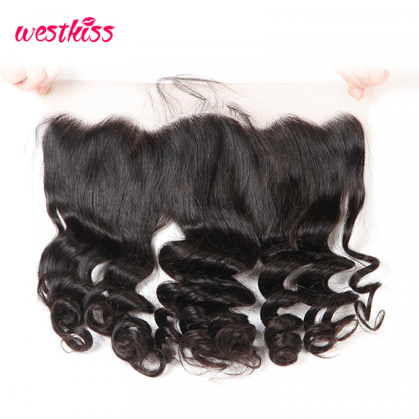 Virgin Brazilian Hair