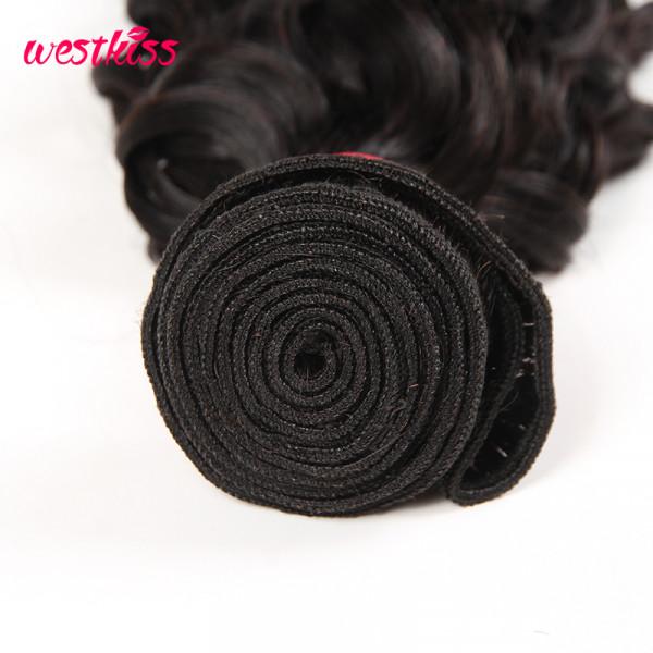 Brazilian Virgin Hair