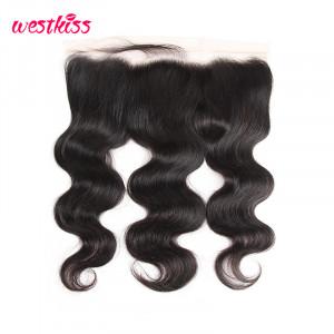 Peruvian Body Wave Weaving Hair