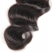 Loose Deep Wave Virgin Hair