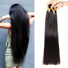 Hair Weave Style 100 Virgin Remy Human Hair Weave West Kiss Hair