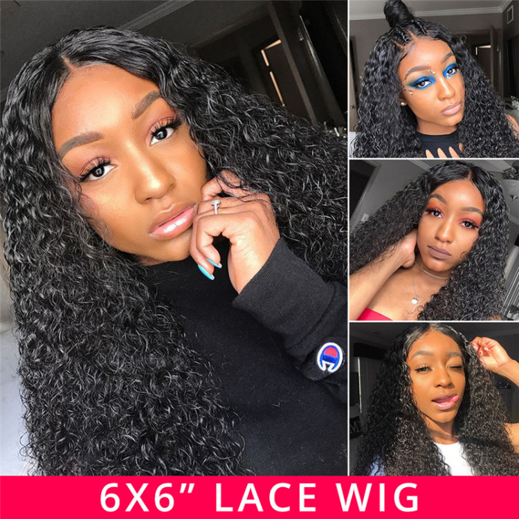 Lace Closure Install VS Lace Frontal Install Culry_hair_lace_front_wig_1_