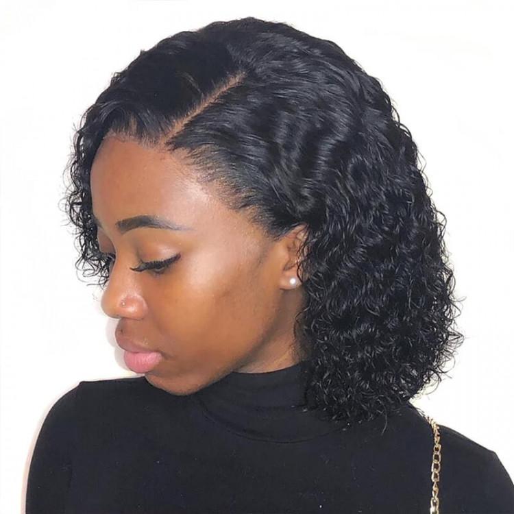 613 straight lace wigs vs 613 blonde closure wig Deep_wave_short_bob_wigs_4__1