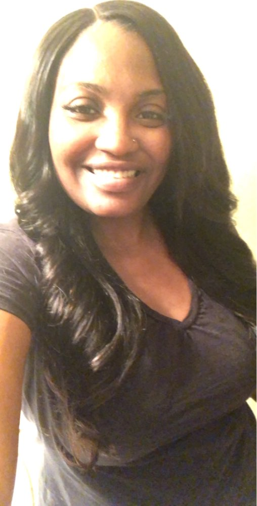 Body Wave13 4 Lace Frontal Closure And Virgin Brazilian Hair Weave 3