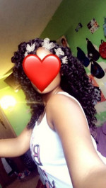 I love this hair!! Super cute & compl...