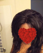 I ordered this hair about two weeks a...