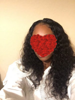 Hair is perfectI love itThis is 4 day...