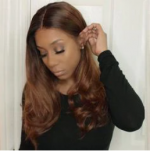 LOVE this wig! I've gotten so many co...