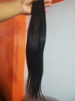 True to length ! Great texture , supe...