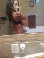 excellent hairs I love this seller s...