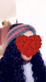 I love this hair it's super soft love...