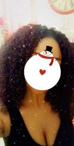 I love the hair. Hair is nicer than I...