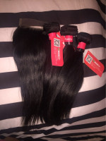 I ordered this hair Monday and receiv...
