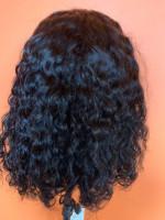 I love this wig! I had a glueless ins...