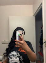 I love this hair!! It is so soft and ...
