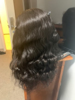 This hair is really good!! I love thi...
