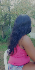 I am in love with this hair ! Hair is...