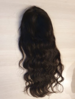 I am in love with this wig! When I fi...