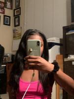 so far so good!!! this hair straighte...