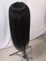 Some of the best hair I've ever recei...