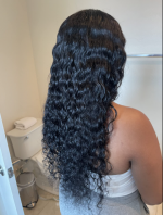 Omg I absolutely love this hair! the ...