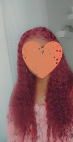 Omg!! This Hair Is AMAZING. I'm truly...