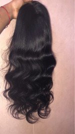 This hair was so affordable.I PAID fo...