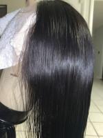 This wig is definitely worth it. I wo...