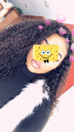 This vendor has been my go-to hair fo...