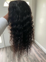 Omggg ! This hair is absolutely amazi...