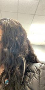 I'm loving this hair!!! This hair is ...