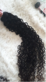 Great hair! Order will not regret! Ve...