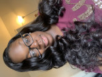 I Love This Hair Only Place I Order F...