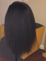 I love these bundles!It beautiful an...