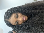 Love This Hair It came just in time f...