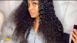 i've had this hair for 2 weeks now! i...